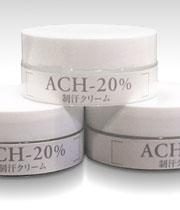 ACH20%