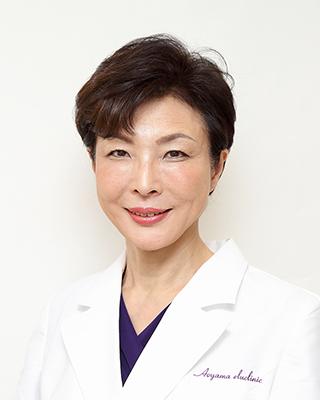 美容医療の歴史を変える「PRP(多血小板血漿)療法」